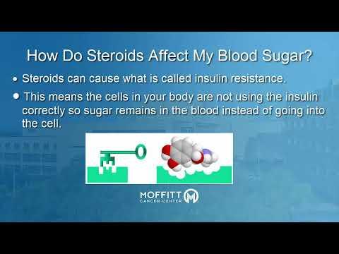 Welche Lebensmittel bei Diabetes zu essen und kann nicht