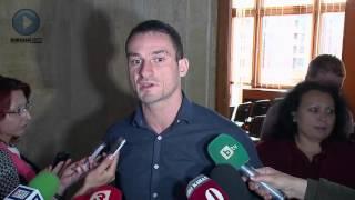 Пeтър Низамов под домашен арест!