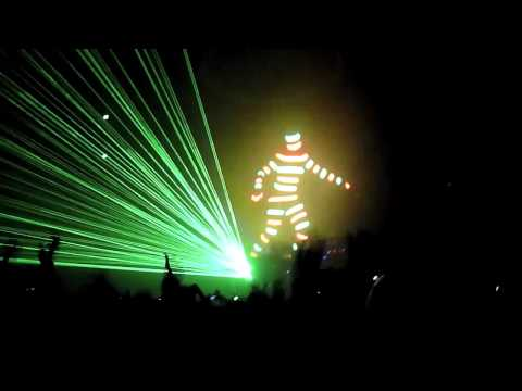 The Chemical Brothers - Hey Boy Hey Girl (Extended Mix)