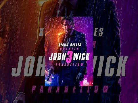 Download John Wick Chapter 3 Mp4 3gp Fztvseries