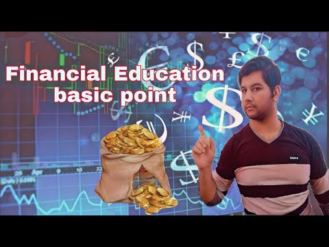 financial education //financial education course// what is financial ...