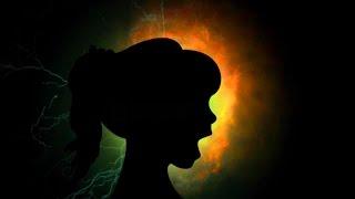 [Trance]  Bízzál - Jericha (Female Vocal Psychedelic Trance 2016)