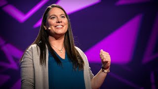 What ocean microbes reveal about the changing climate | Angelicque White