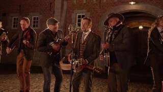Suncourt Ramblers - Riding the midnight train
