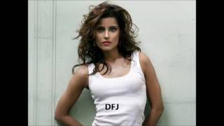 Nelly Furtado Say It Right (best remix)