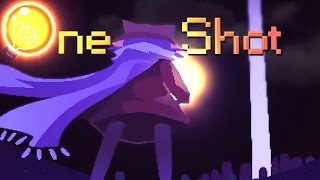 YOU ONLY HAVE ONE CHANCE | OneShot - Part 1