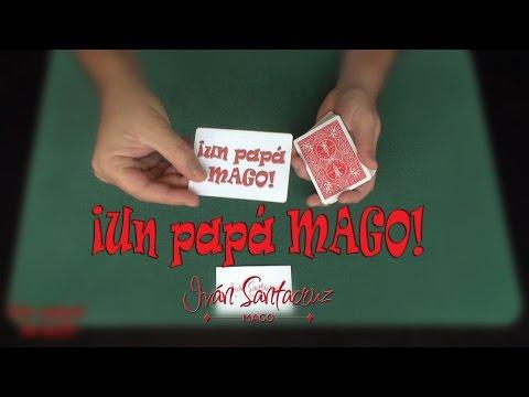 JORGE BLASS recomienda a Iván Santacruz