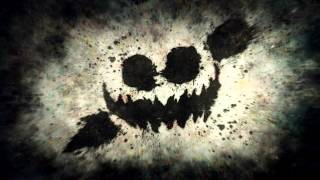 Knife Party - LRAD (Original Mix)