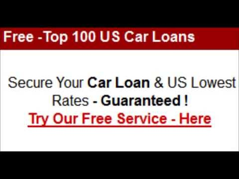 Car Auctions - US Government Car Auctions Mp3