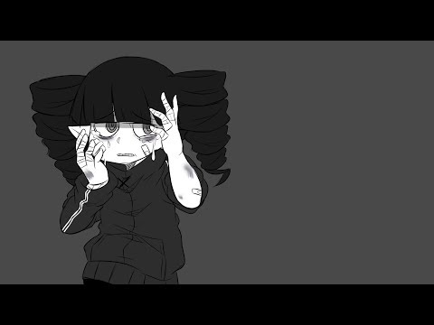 【VOCALOID Original】 Restore【flower】