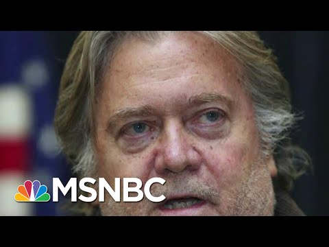How Social Media Has Been An 'Engine For Radicalization' In The U.S. | Morning Joe | MSNBC