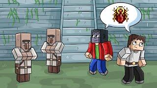 Hledáme SCARAB GEM! 🐞 (Minecraft Dinosauři #17)