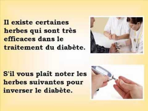 Pilules pour la douleur dans les jambes dans le diabète