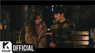[MV] Noah _ Error (MY Absolute Boyfriend(절대그이) OST Part. 8)