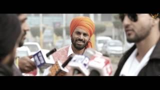 Punjabi Maa Boli  Rohani Brothers  Latest Punjabi Songs 2017  VS RECORDS