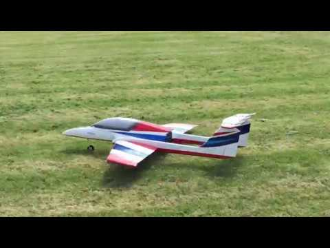 rc-jet-launch-not-a-fail-lol