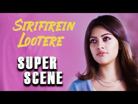 Sirifirein Lootere Kittu Unnadu Jagartha Compilation part 1