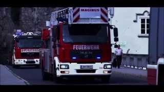 preview picture of video '150 Jahre Freiwillige Feuerwehr der Stadt Steyr Trailer'