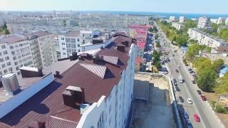 ЖК Летчик!Купить квартиру в Севастополе!