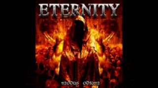 Video Eternity - Modus Odium, song - Sophiscitated Manipulation