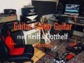 Guitar Guitar Guitar med Reiff og Gotthelf nr. 3 - Vibrato