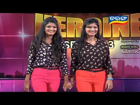 Kia Heba Mo Heroine Season 3- Clip 9