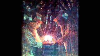 M. K. Čiurlionis - Miške (In the Forest - Symphonic Poem)