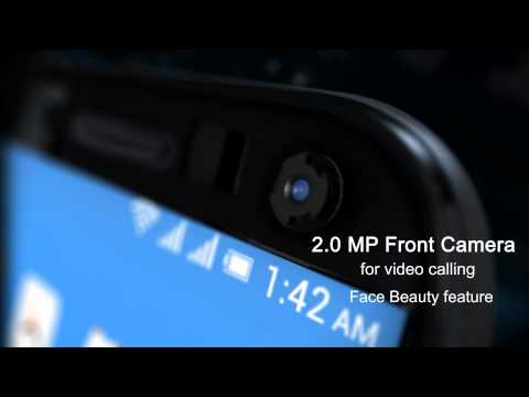 BQ S60 Overview_HD