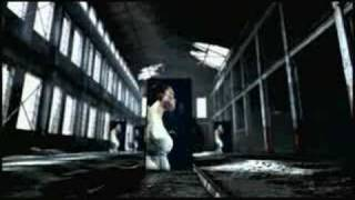 "12 Stones - ""Lie to Me"" Official Video"
