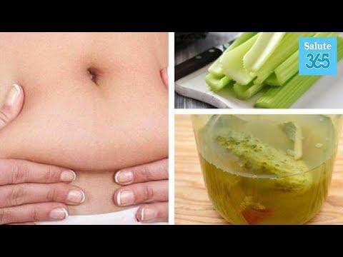 Come perdere il peso in 10 kg in una settimana 9 anni alla ragazza di video