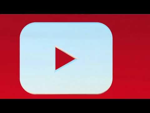 Dj AB NORTHERN TOWN LYRICS VIDEO