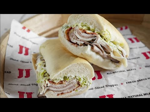 , title : 'What You Should Know Before Eating At Jimmy John's Again