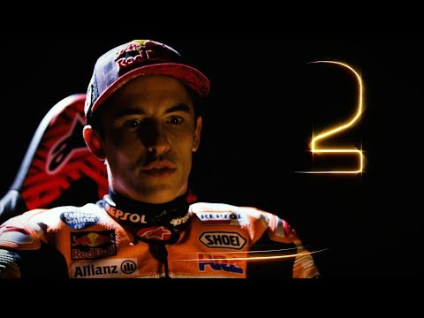 #FinalShowdown: In Marquez's mind