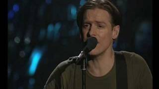 Bryan Adams - Heaven - Acoustic Live