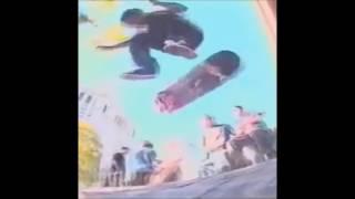 Juan RIOS • 199X
