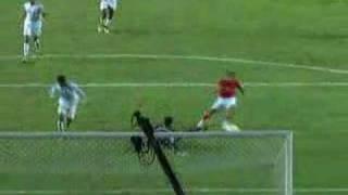 Asian Cup 2007 Indonesia Vs Saudi arabia