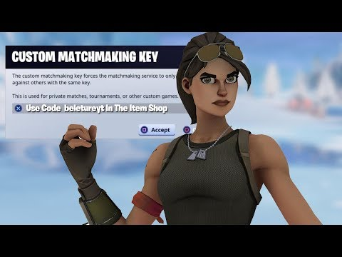 fortnite custom matchmaking solo duo fortnite live - fortnite duo live