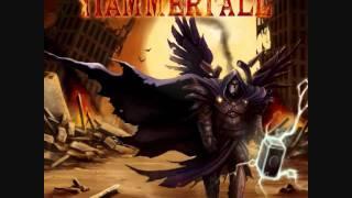 HammerFall - My Sharona (Th Knack cover)
