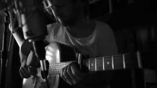 "Jon Foreman - ""Terminal"" (Acoustic)"