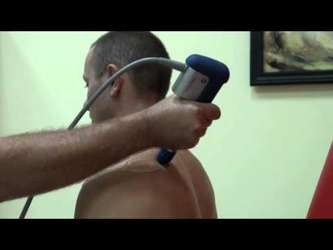 Ćwiczenia w celu zwiększenia masy mięśniowej