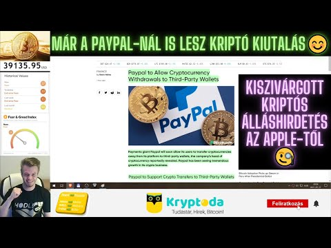 Hogyan működik a bitcoin fizetési munkálatok