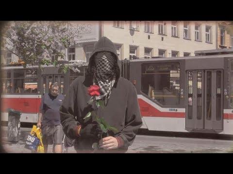 Nejfake2 - PROMIŇ ČESKÁ REPUBLIKO