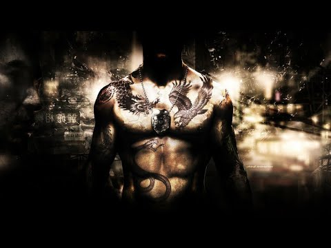 Darksiders 3 Save Wizard Editor PS4  MAX STATS, MAX ITEMS