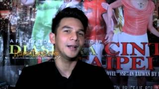 Download Video Jonathan Frizzy Kapok Jadi Gay MP3 3GP MP4
