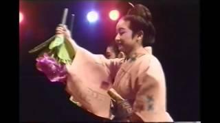 Kotobuki No Mai