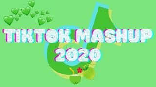 New TikTok Mashup (Not Clean) December  2020