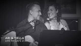 Abi & Yiella video preview