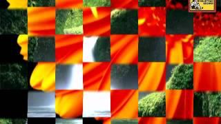 Bhuban Majhey Tulana Jar - Dadamoni - Manna Dey - YouTube