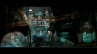 Люди Икс (X Men), Росомаха - русский трейлер