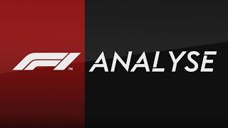 Verstappen's erstes Ausrufezeichen & Hamilton's Aufholjagd: Die F1-Analyse nach Imola | Formel 1